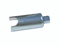Camco Water Heater Pressure Relief Valve Wrench