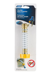 Camco Flexible Hose End Protector with Gripper