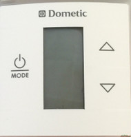 Dometic Single Zone LCD Control Thermostat