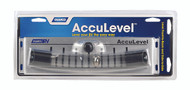 Camco Bubble Level - AccuLevel