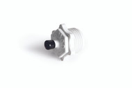 Camco Water System Blow Out Plug - Plastic