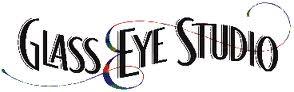 logo-glass-eye-studio.jpg