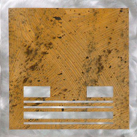 """""""Art² # 10.03.013"""" by Robert Rickard"""