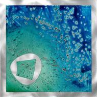 """""""Art² # 10.06.076"""" by Robert Rickard"""