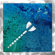 """""""Art² # 10.07.050"""" by Robert Rickard"""