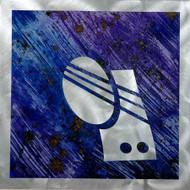 """""""Art² # 11.05.035"""" by Robert Rickard"""