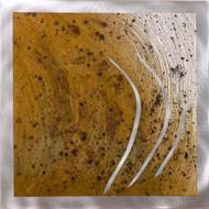 """""""Art² # 11.01.034"""" by Robert Rickard"""
