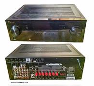 Pioneer VSX-921K