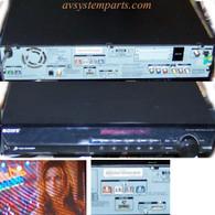 Sony DAV HCD-HDX285