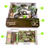 Philips HTS6500
