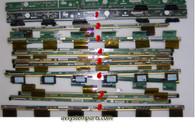 LJ41-10305A,LC500EUN-SFF1,V500HK2-XRB1