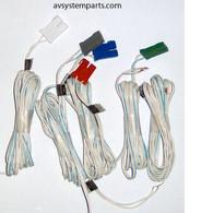 Panasonic SA-PT Cable