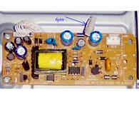 Philips 40-P10177-PWA1G