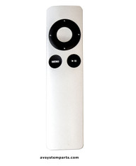 Apple Remote MC377LL/A