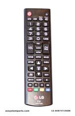 LG AKB73715608