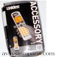 Uniden DCX160