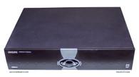 Philips PTV300 HDR31203