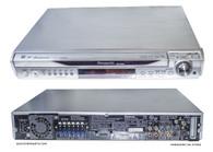 Panasonoc SA-HT940