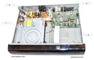 Samsung BD-P1400 Parts