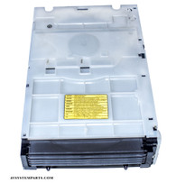 Panasonic 5 Disk Changer Drive
