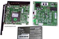TV Vizio E500i-A1 Main Board