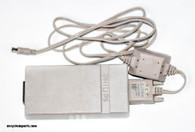 Philips TC21M-1402