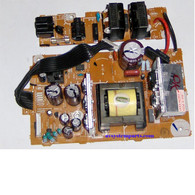 Panasonic SA-PT660 Power Supply