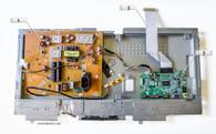 AOK E27525 Monitor Parts