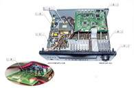 Denon AVR-1612 Parts