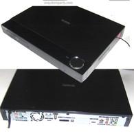 Samsung HT-C5500 Player