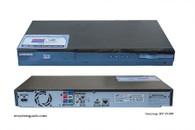 Samsung HT-F4500