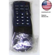 OEM Magnavox Remote Control  MAS100, MAS300 Shelf System CD Stereo