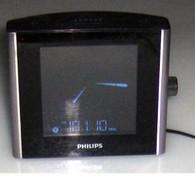 Philips AJ7000