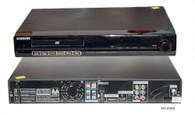 Samsung HT-Z320