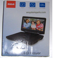 RCA DRC98090