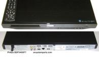 Philips BDP3406/F7 DVD, BluRay,DIVx Network WiFi Player