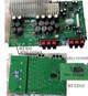 Samsung HT-TZ512 parts-1