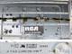 TV RCA LED40HG45RQ Side panels V39HJ5-XCPE1, LED Back Light KIT