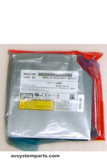Laptop Blu Ray, DVD Supper Multi Rewriter   42t2610,42t2517,BTJX-M,UJDA750,TS-L633,