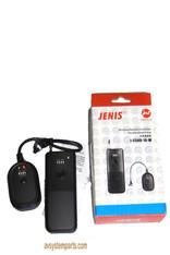 Canon J-C50D-16-W Remote Control