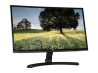 LG LED Thin Monitor 24MP60VQ-P