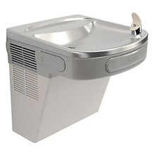 Elkay Water Coolers - EZS8 Gray or Stainless