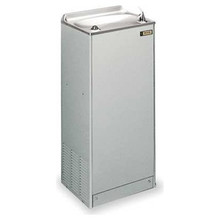 Elkay Water Coolers - EFA8L