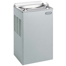 Elkay Water Coolers - EWA8L