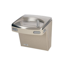 Oasis P8AC Versacooler II Cool Water Drinking Fountain, Sandstone