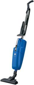 Miele S1 Stick Vacuum