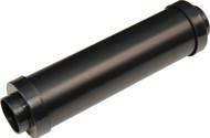 Standard Central Vacuum Exhaust Muffler