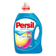Persil Colour Gel Laundry Detergent