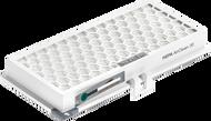 Miele HEPA AirClean 30 Filter