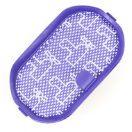 Dyson Handheld Vacuum Cleaner Filter
